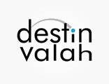 Destin Valah