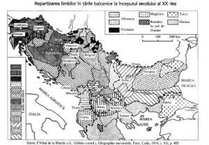balcani1